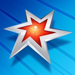 دانلود iSlash Heroes 1.5.5 – بازی برشکاری نینجا ۲ اندروید
