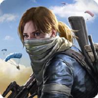 دانلود Last Battleground: Survival 3.3.0 – بازی بقا در آخرین میدان برای اندروید