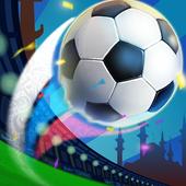 دانلود Perfect Kick 2.4.0 – بازی پرطرفدار ضربات پنالتی اندروید