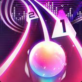 دانلود Infinity Run 1.6.8 – بازی موزیکال اجرای بی نهایت اندروید