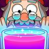 دانلود Potion Punch 6.3 – بازی متفاوت مغازه معجون فروشی اندروید