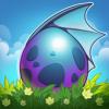 دانلود Merge Dragons 3.9.5 – بازی پازل سرگرم کننده و اعتیاد آور ترکیب اژدهایان اندروید