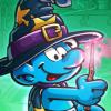 دانلود Smurfs' Village