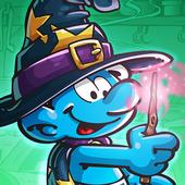 دانلود Smurfs' Village 1.79.0 – بازی دهکده اسمورف ها اندروید