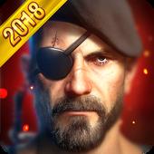 دانلود Invasion: Modern Empire 1.37.41 – بازی استراتژیکی جنگی اندروید