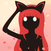 دانلود Project: Muse 2.9.0 – بازی سرگرم کننده و موزیکال اندروید