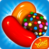 دانلود Candy Crush Saga