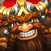 دانلود Seven Guardians 1.1.159 – بازی استراتژیک هفت نگهبان اندروید