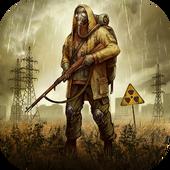 دانلود Day R Survival Premium 1.601 – بازی نقش آفرینی روز بقا اندروید