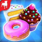دانلود Crazy Kitchen 5.3.0 – بازی جدید و سرگرم کننده پازل اندروید
