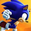 دانلود Sonic Forces: Speed Battle 2.11.0 – بازی ماجراجویی قدرت سونیک اندروید