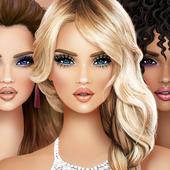 دانلود Covet Fashion – Dress Up Game 3.17.46 – بازی دخترانه فشن اندروید