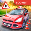 دانلود Car Driving School Simulator