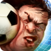 دانلود Underworld Soccer Manager 18