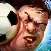 دانلود Underworld Soccer Manager 18 4.4.4 – بازی ورزشی مدیریت فوتبال اندروید