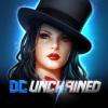 دانلود DC UNCHAINED 1.2.9 – بازی اکشن قهرمانان دی سی اندروید