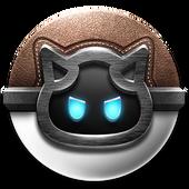 دانلود Battle Camp 5.3.1 – بازی نقش آفرینی اردوگاه جنگ اندروید