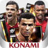 دانلود PES CARD COLLECTION