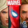 دانلود Marvel Puzzle Quest 157.449214 – بازی پازلی جذاب مارول اندروید