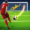 دانلود Football Strike – Multiplayer Soccer 1.12.0 – بازی ضربات آزاد فوتبال اندروید