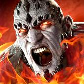 دانلود Spellsouls Duel of Legends 1.12.0 – بازی استراتژیک دوئل افسانه ها اندروید