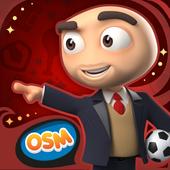 دانلود Online Soccer Manager (OSM) 3.4.11.1 – بازی مدیریت فوتبال آنلاین اندروید