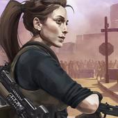 دانلود Prey Day: Survival – Craft & Zombie 1.38 – بازی اکشن شکار روز اندروید