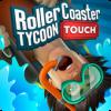 دانلود RollerCoaster Tycoon Touch
