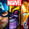 دانلود Marvel Puzzle Quest