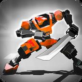 دانلود Armored Squad: Mechs vs Robots 1.7.0 – بازی اکشن جنگ ربات ها اندروید