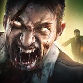 دانلود DEAD TARGET: Zombie 4.18.1.3 – بازی هدف مرده: زامبی برای اندروید