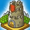 دانلود Grow Castle 1.21.6 – بازی رقابتی عالی دفاع از قلعه اندروید