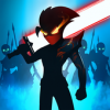 دانلود Stickman Legends: Shadow Wars