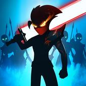 دانلود Stickman Legends: Shadow Wars 2.3.39 – بازی افسانه نبرد سایه ها اندروید