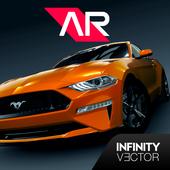 دانلود Assoluto Racing 1.32.1 – بازی ماشین سواری اندروید