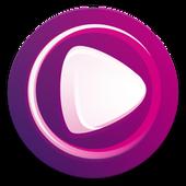 دانلود Wiseplay v6.4.1 – برنامه پخش فیلم و موسیقی برای اندروید