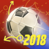 دانلود Top Soccer Manager