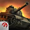دانلود World of Tanks Blitz 3.4.1.542 - بازی جهان نبرد تانک ها اندروید