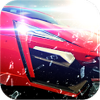 دانلود Adrenaline Racing: Hypercars 1.1.8 - بازی آدرنالین اندروید + دیتا