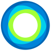 دانلود Hola Launcher 3.0 - لانچر ساده و سریع هولا اندروید