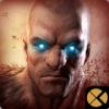 دانلود BloodWarrior 1.3.05 - بازی اکشن جنگجوی خونین اندروید + دیتا