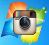دانلود اینستاگرام مخصوص ویندوز 10 + مراحل نصب و اجرا