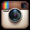 دانلود Instagram 7.19.1 – جدیدترین نسخه اینستاگرام اندروید!