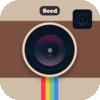 آموزش کامل ویرایش و قرار دادن فیلم در اینستاگرام + تصاویر