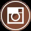 آموزش اضافه کردن Location در پست های اینستاگرام + تصاویر