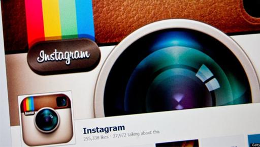 فعال کردن پیام هشدار شخص خاص در اینستاگرام + تصاویر