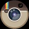 آموزش گذاشتن لینک در قسمت bio اینستاگرام + تصاویر