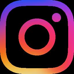 آموزش پذیرفتن درخواست فالو در نسخه های جدید اینستاگرام + تصاویر