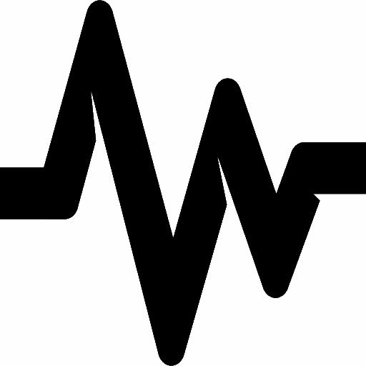 دانلود  ۱.۰۸ Zelzele Negar Iran – زلزله نگار ایران اندروید
