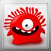 دانلود Jelly Defense 1.24 - بازی دفاع ژله ای اندروید